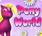 Pony World