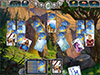 Screenshot 1 - Avalon Legends Solitaire 2