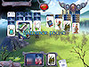 Screenshot 1 - Avalon Legends Solitaire