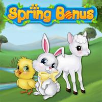 Spring Bonus download